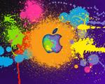 Obrázek - Pozadí na nový iPad
