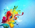 Obrázek - Skvělé barvy na Váš monitor