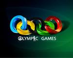 Obrázek - Olympijské hry Vancouver 2010