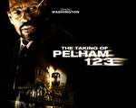 Obrázek - Denzel Washington ve filmu The taking of Pelham 123