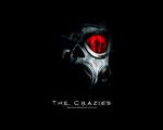 Obrázek - Tajuplný film The Crazies