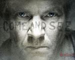 Obrázek - Přijďte a podivejte se na film The Horsemen