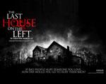 Obrázek - Poslední dům na levé straně