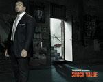 Obrázek - Timbaland v obleku