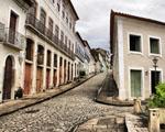 Obrázek - Historická část města