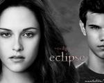 Obrázek - Stačí si jen vybrat ve filmu Twilight sága zatmění