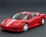 Obrázek - Ferrari