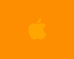 Obrázek - Netradiční pozadí pro platformu Apple