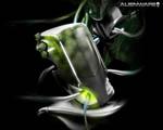 Obrázek - Alienware inovativní design na poli výpočetní techniky