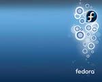 Obrázek - Fedora Core 5