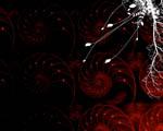 Obrázek - Abstrakce zvaná Nautilus