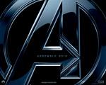 Obrázek - The Avengers