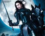 Obrázek - Další pokračování filmu Underworld Rise of the Lycans