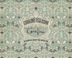 Obrázek - Vaše přání se vyplní ve filmu Coraline