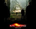 Obrázek - Nicolas Cage ve filmu Knowing