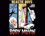 Obrázek - Beastie boys
