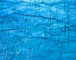 Obrázek - Bleděmodrá kostkovaná struktura