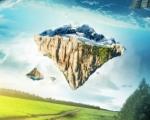 Obrázek - Létající sny