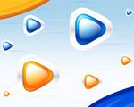 Obrázek - Tlačítko Play