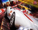 Obrázek - Film od tvůrců Matrixu Speed racer