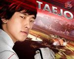 Obrázek - Taejo syn velice vlivného japonského obchodníka