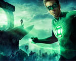 Obrázek - Film Green Lantern pobaví