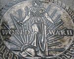 Obrázek - Memoriál k druhé světové válce