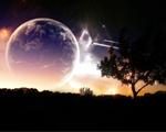 Obrázek - Objevování našeho vesmíru