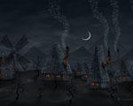 Obrázek - Hudební vesnice