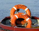 Obrázek na plochu - Southfoldské záchranné kruhy