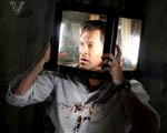 Obrázek - Nově připravovaný film Saw 5