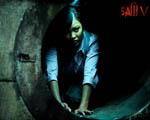 Obrázek - Další z obětí ve filmu Saw 5