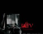 Obrázek - Páté pokračování hororu Saw 5