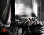 Obrázek - Saw 5 horror se vším všudy