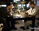 Obrázek - Labyrint lží nový špionážní film