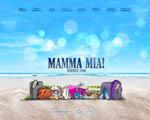 Obrázek - Mamma Mia letní filmový hit
