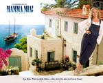 Obrázek - Mamma Mia báječný film s Meryl Streep