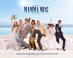 Obrázek - Mamma Mia film letošního léta