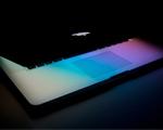 Obrázek - Macbook Pro