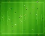 Obrázek - První neoficiální tapeta od Fifa
