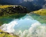 Obrázek - Překrásné přírodní odrazy