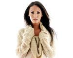 Obrázek - Megan Fox ve svetru