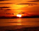 Obrázek - Levné letenky za východem slunce
