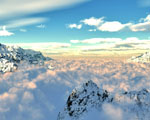 Obrázek - Levná dovolená do rakouských Alp