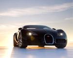 Obrázek - Bugatti Veyron 2009