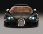 Obrázek - Bugatti Veyron Sang Noir 2008