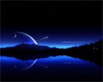 Obrázek - Noční výprava