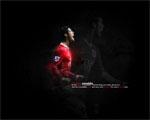 Obrázek - Jeden z nejlepších fotbalistů na světě Cristiano Ronaldo