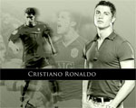 Obrázek - Cristiano Ronaldo