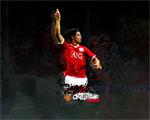 Obrázek - Král Cristiano Ronaldo